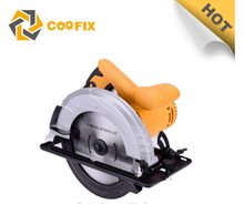 Coofix 2018 new professional Promotion Prices ce circular saw grinding machine CF5707