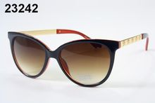 Hot Sale Designer Brand Sunglasses Cheap Men Sun Glasses Women Outdoor High Quality Retro Sunglass Gafas de sol Sunglas