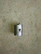 high qualitymini hydraulic bi-directional gear pump for power unit bomba hidraulicas de engranajes