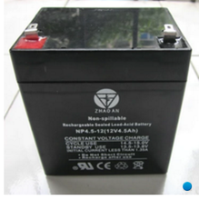 WESTINGHOUSE Lead-Acid Battery