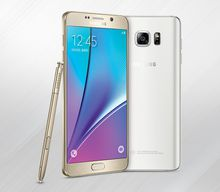 Note 5 Unlocked 1:1 samsung logo MTK6592 Octa Core Android 5.1 Lollipop Show 3GB 64GB 4G LTE 5.7inch Note5 Smart Cell Phone