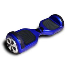 Newest Smart Balance Wheel self balancing scooter electric unicycle Two-wheel balancing electric scooter electric skateboard UPS free