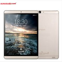 "9.7"" ONDA V989 Air Original Tablet PC Allwinner A83T Octa Core Android 4.4 2GB 32GB 7000mAh WIFI OTG"