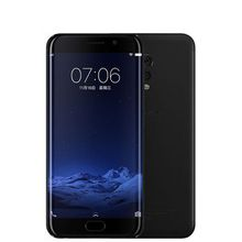 New product 2016 smart mobile phone vivo xplay 6 Quad-core Snapdragon 820 Dual SIM, Dual Standby 6GB 128GB ROM 4G WiFi GPS FM Bluetooth