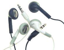 Headphone Headset with Mic CSR4.1 Stereo Blurtooth Earphone