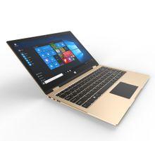 13.3 inch ZAPO IdeaPad Gmaing Notebook air Touch Screen Laptop Intel Core I5-7200U Processor 2.8GHz 8GB RAM DDR4/256GB SSD windows 10 system