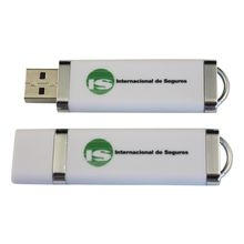 Trending Hot Products Plastic 16GB 32GB USB Stick Bulk Items