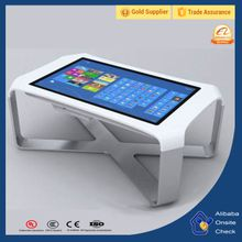 Interactive Touch Screen for Advertising and Exhibition