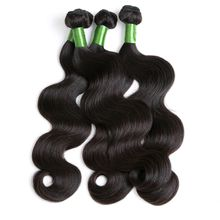 9A JRX Peruvian Virgin hair Body Wave Peruvian Unprocessed Human Hair Body Wave Peruvian Body Wave Peruvian Virgin Hair