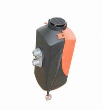 2kw 12V diesel air parking heater--AIR2KW12VDE-BTWT