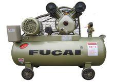 Piston air compressor Model F2508