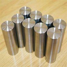 High quality factory price titanium bar titanium rods gr1price per bar