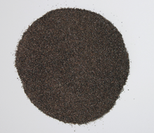 Garnet sand 100 #