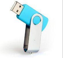 swivel usb 3.0 flash drive