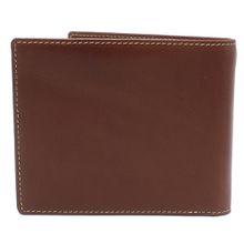 Custom pu leather money clip, cheap money clip wallet