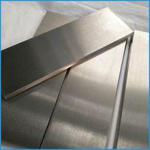 Professional sales of titanium plate pure titanium plate