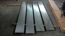 High-precision GR1 medical titanium plate/sheet TA1/TA2