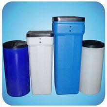 Brine tank, water treatment equipment accessories, customized