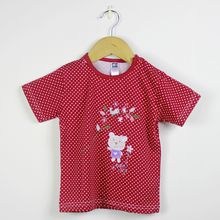 NEW Toddler Baby Infant Kids Boys Top Tee Size T-shirt Spring new arrival 100% cotton handsome children T shirt