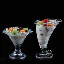 Cocktail Wine Juice Icecream Milk Glass