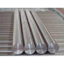 Gr5 Titanium 6Al-4Vbar