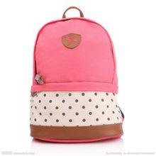 backpack-5