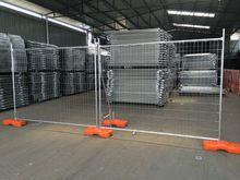 High Quality Australian Temporary Fence