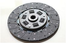 Spare Parts 41100-36620 Friction Clutch Disc For Hyundai Disc Clutch ,Disc Assy-Clutch
