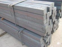 Stainless steel square steel-4