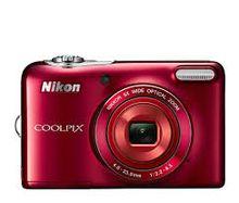 12MP Lens 1080p Full HD digital camera