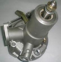 Water Pump 4538058