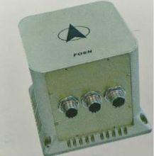 Fiber Optic Inertial Navigation System