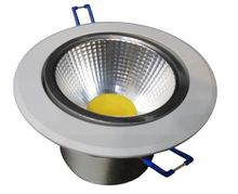 High Pressure Sodium Street Lights LED Highway Lights