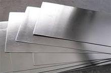 GR32 titanium plate
