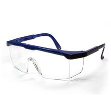 Safety goggles protect your eyes safety googles with CE Certification