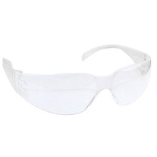 goggles Protect the glasses safety googles with CE Certification