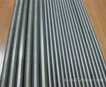 Ti6AL4V Titanium Alloy Rods
