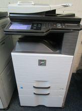 Sharp MX-2310U Colour Photocopier