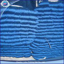 Lotus nylon multifilament fishing nets from china