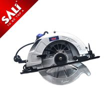 235mm 2030W Electric Power Tools Circular Saw