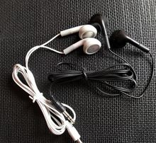 Earbud Single Wireless Invisible Headphone Headset with Mic CSR4.1 Stereo Blurtooth Earphone