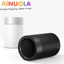 Original car Xiaomi Bluetooth Speaker 2 Wireless Subwoofer Wifi Loudspeaker for Iphone Android Phone PC Computer