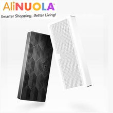 Original Xiaomi Bluetooth Speaker Portable Bluetooth 4.0 EDR HiFi Wireless Portable Stereo For Xiaomi Tablet PC Phone