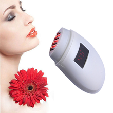 New machine for small business led light therapy facial rf machine SWT-8903