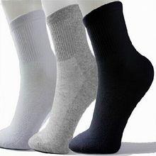 Hot Men Athletic Socks Sport Basketball Long Cotton Socks Male Spring Summer Running Cool Soild Mesh Socks For All Size free shipping