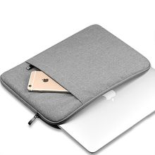 "Laptop Notebook Sleeve Case Bag Cover For MacBook Air/Pro 11/12/13/15""PC"