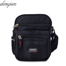 Bag 2017 new fashion high quality cute casual Messenger bag female handbag shoulder mini bag