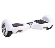 ILOOVE Hoverboard 6.5 Inch Two Wheels Electric Scooters Smart Balance Wheel Drifting Board Self Balancing Scooter Skateboard