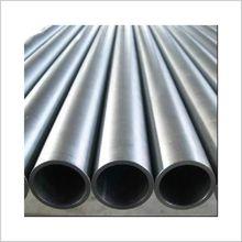 Manufacturer direct selling spot supply all kinds of seamless TA1TA2 titanium titanium alloy wholesale