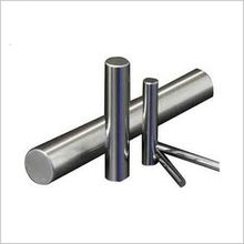 Hot selling titanium rods, the best price